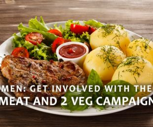 men-get-involved-with-the-meat-and-2-veg-campaign