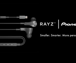 Pioneer's Rayz Plus Might Be The Best Option For iPhone 7 Users (7)