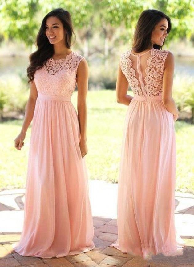 Prom Dresses & Bridesmaid Dresses on Sale 2017