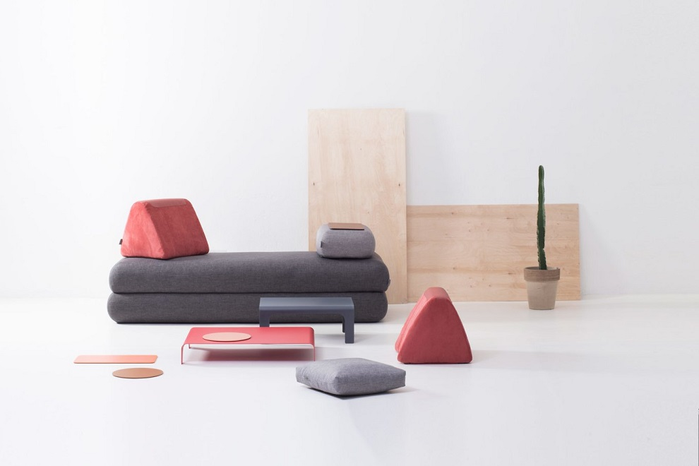 The Nomadic House Furniture Trend (3)