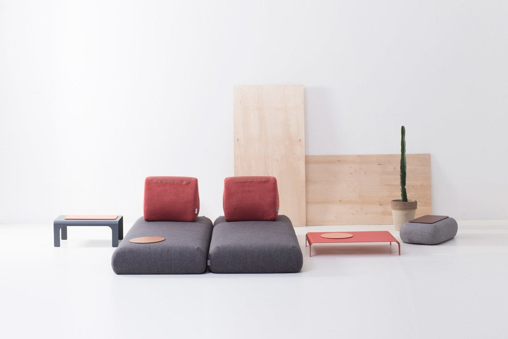 The Nomadic House Furniture Trend (2)