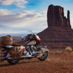 2017 Indian Roadmaster Classic (12)