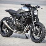Atacama 700 Bike By WalzWerk-Racing (9)