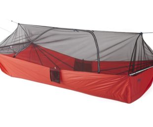 REI Co-op Quarter Dome Air Hammock (1)