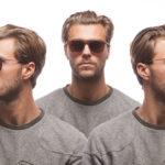 Raen Kettner Sunglasses Featured