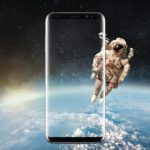 Samsung Galaxy S8 & S8+ Unveiled With Infinity Display, Thin Bezel & All New Bixby Assistant (1)