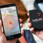 GPS Luggage Locator is a Time-saving Travel Essential (3)