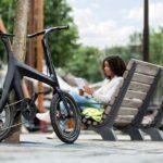High-Tech Carbon City Minimal.Bike (8)