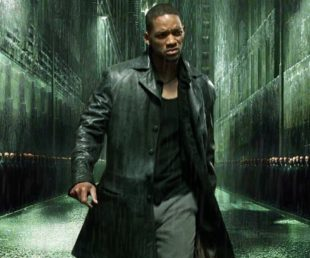 What if 'The Matrix' Starred Will Smith