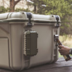OtterBox Outdoor Venture Coolers (2)