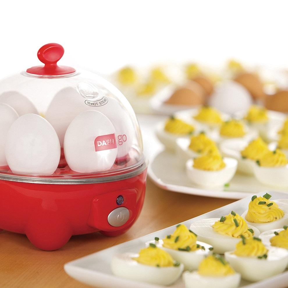Egg Cooker 9 Best Things Under 20