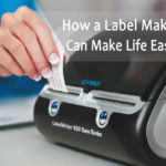 Get Organized - How a Label Maker Can Make Life Easy (2)