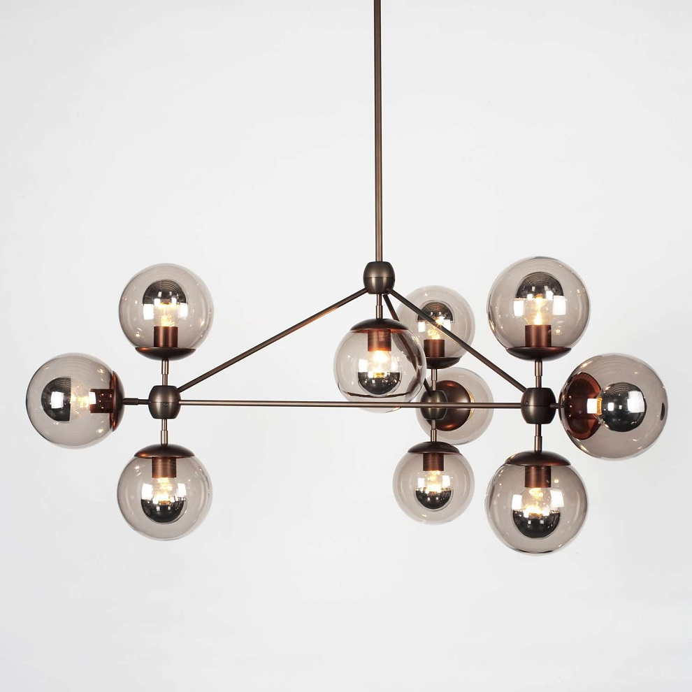Most of Your Home with Great Lighting (2)