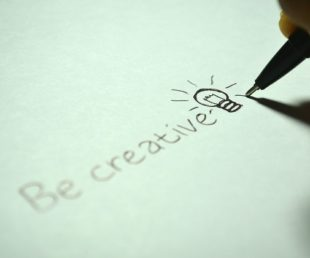 Creative Writing Tips for Students and Teachers